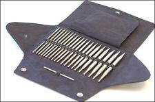 addi Turbo Click Interchangeable Knitting Set - Skacel