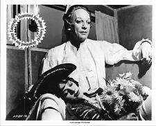 Lot of 3a, Donald Sutherland, Tina Aumont stills FELLINI'S CASANOVA (1976) SEXY+