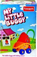Funskool My Little Buggy (Free shipping worldwide)