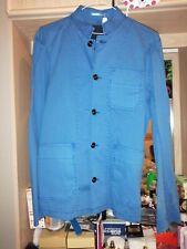 Denham Jacket Blazer Men's Brand New With Tags RRP £85