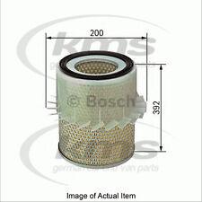 Nouveau Authentique Bosch Filtre à Air 1 457 429 794 Haut allemand Qualité