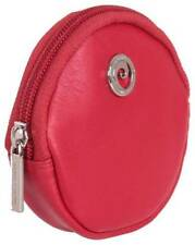 Women's Leather Vintage Accessories