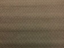 "POLLACK ASSOCIATES VOLUTE SQUIRREL HEAVY UPHOLSTERY FURNITURE FABRIC BTY 54""W"