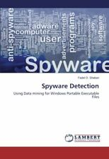 Spyware Detection.by Fadel  New 9783659488832 Fast Free Shipping.#