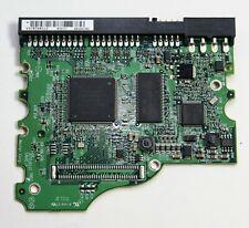 MAXTOR DiamondMax 10, 6L200P0041L01, BAJ41G20, 200GB IDE 3.5 PATA/133 HDD PCB(1)