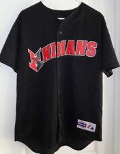 Indianapolis Indians Baseball AAA Jersey - Men Large, Kroger Promo - Bat Kid
