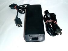 AC Adapter Power Supply Cable Charger For Microsoft XBOX 360 SLIM Console brick
