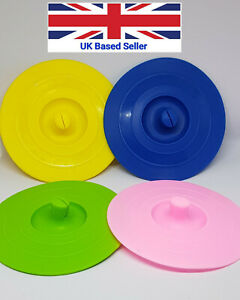 Silicone Cup Lids; Drink Cover; Glass cover;Anti-dust Airtight Seal Cup Cover