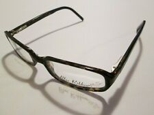 Blue Ribbon by Marchon BR34 Eyeglasses Frames Size 52-18-140 (REF#198)