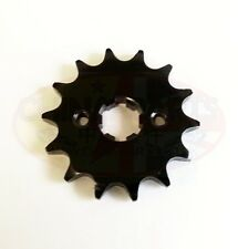 Front Sprocket 428 / 14T for Kinroad XT50-18 Sports Moped