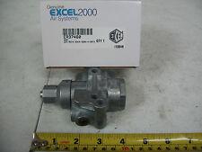 Regulator & Filter Assembly Excel PN ER37460 Ref# Rockwell Meritor A-3280-X-9072