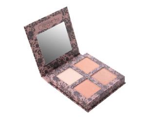 Bulk Buy 10 x Beauty Creations Angel Glow Highlight Palette 12g