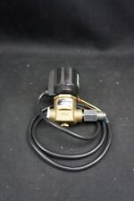 Stoves Burco Natural Gas Solenoid 54129 (K150)