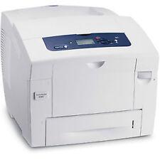 Стандартный принтер