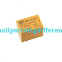 3... 30 VDC 240v 2.5a 2x carga electrónico-relés siemens v23103-s4032-b402