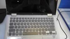"""transparent Tpu Keyboard Cover For DELL Inspiron i3147 i3148 3147 3148 11.6"""""""