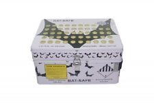 BAT Safe     Der erste wirksame Schutz vor LiPo Bränden
