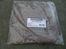 Medium military USMC lightweight cold weather drawers – New in Package