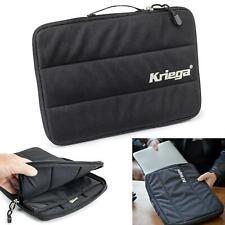 Kriega Notebook Tasche Schutzhülle Sleeve Case Laptop MacBook 13 Zoll Netbook