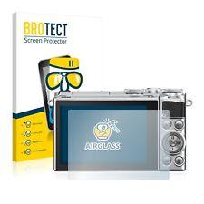 AirGlass VITRE PROTECTION VERRE pour Nikon 1 J5