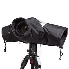 G-raphy Professional Waterproof DSLR Camera Rain Cover for Digital SLR Cameras