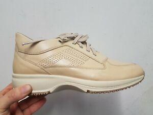 Altre scarpe da donna Hogan beige | Acquisti Online su eBay