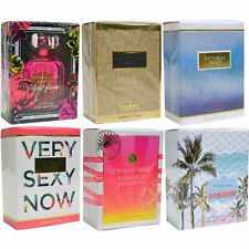 Victoria's Secret Perfume 50 Ml Eau De Parfum Fragrance Spray New In Box Vs