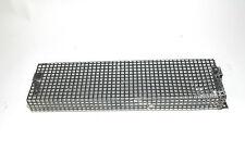 Porsche 911 930 Air Conditioning AC Condensor Grill 91157305801