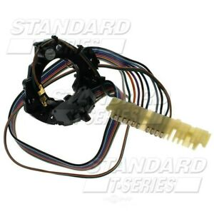 Headlight Dimmer Switch-Turn Signal Switch Standard TW20T