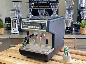 Nuova Simonelli Appia 1 Group Coffee Machine