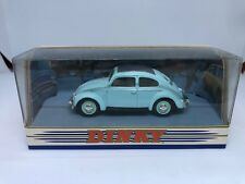 Matchbox - Dinky Collection DY-6 1951 Volkswagen NEW