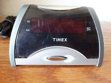 Timex Alarm Clock T107S