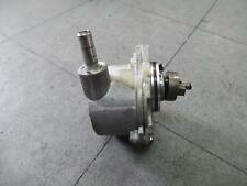 MERCEDES SPRINTER 10/06- , BRAKE VACUUM PUMP , A6282300065