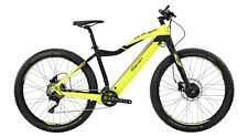 "Bicicleta eléctrica BH BIKES AWD 27,5""+ Doble motor"