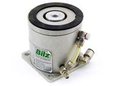 Bilz Biair 0,15 -st Membran-Luftfeder Isolante Pneumatico Valvola Regolatore