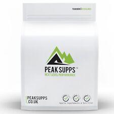 Konjac Fibre Glucomannan Capsules 500mg - 30 Pack - Weight Loss Diet Vegetarian