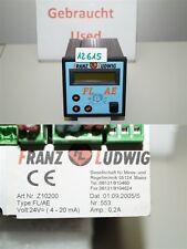 TCA205W1  lot de 100 TCA205  Détecteur de proximité SIEMENS
