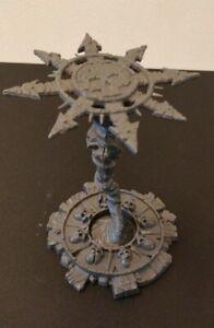 Warhammer Age Of Sigmar Balewind Vortex