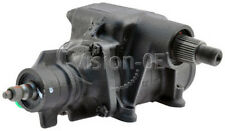 Remanufactured Strg Gear 501-0106 Vision OE