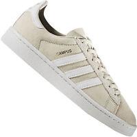 Adidas Originals CAMPUS Baskets Femmes Chaussures de sport d'été NEUF