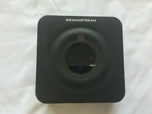 GS-HT802 2-port FXS Analog Telephone Adapter by GrandStream