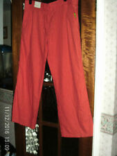 Wide Leg Linen Blend Trousers for Women's Regular Size NEXT