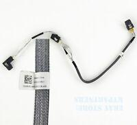 Dell 0D4J0T Mini SAS To Mini PERC Raid LFF CABLE PowerEdge R620 R720xd H310 H710