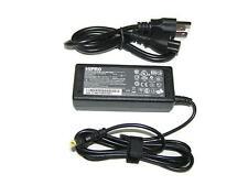 NEW Original Hipro 65 Watt AC Adapter HP-A0652R3B