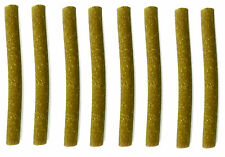 Pointer Sticks Chicken x8 (With Muslie) Dog Treat Treats Dog Chew 8""