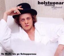 Pop Musik-CD 's aus Österreich als Limited Edition