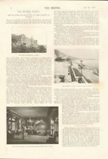 Carlos Antique (Pre-1900) Paper Art Prints