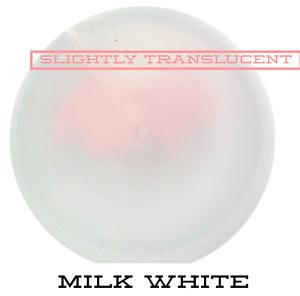 LA FERMIERE Yogurt jar lids WITH TABS --   Pick Your Colors -   68 Colors ❤️