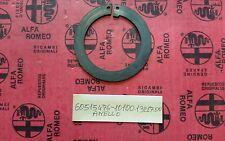 FERMO SINCRONIZZATORE CAMBIO ALFA ROMEO GIULIA COD. 60515476