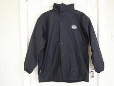 "Authentic ""WINDERMERE LAKE CRUISES"" Reversible Waterproof Fleece Jacket ~Size M"